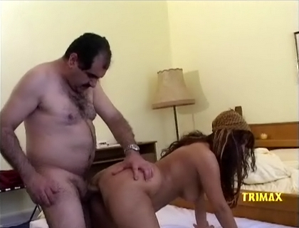 Arab Orgasm - Hardcore Arab Sex Movies From Middle East